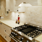 Design Trends for 2016: Get the country kitchen look