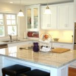 6 Ways To Make A Small Kitchen Appear Bigger