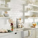 See Inside Our Favourite Celebrity Kitchens